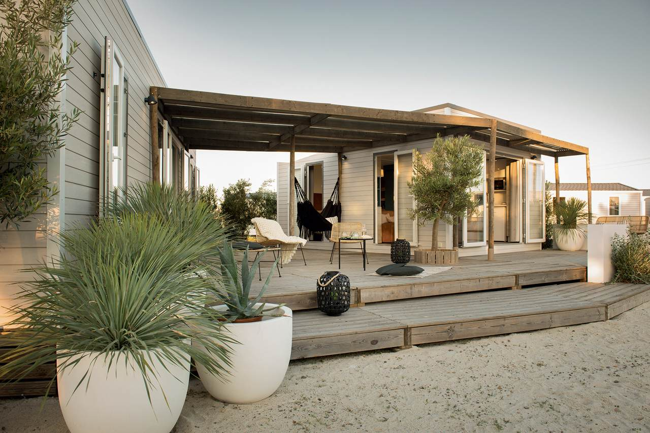 O Hara Mobile Homes Manufacturer Mobile Home Sales French